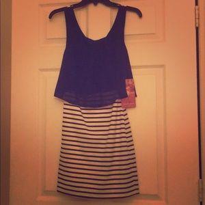 Sexy Medium size dress.